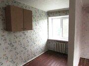 Гостинка 2 комнатная ул.Качевская - Фото 4