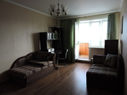 Продажа 2-х комнатной квартиры в Олимпийской деревне - Фото 3