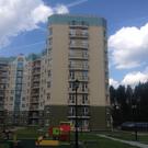 1 ком. квартира в. ЖК Новорижский, м. Тушинская - Фото 2
