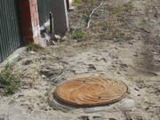 Дроздово- 2 деревня, дом 160 кв.м.под отделку. - Фото 5
