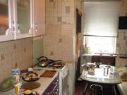Продается 3-х комнатная квартира, г Сергиев Посад, ул. 1-я Каляевская - Фото 2