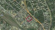 Продажа административно - складской комплекс, м. Петровско-Разумовская - Фото 3