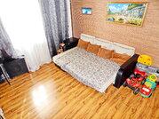 Двухуровневая 1-комнатная квартира на улице Химиков - Фото 2