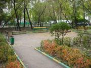 Башиловская д.1к2 - Фото 3