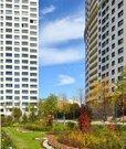 Продается квартира г.Москва, Наметкина, Купить квартиру в Москве по недорогой цене, ID объекта - 314965373 - Фото 6