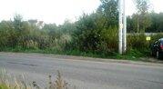 Продается участок в д. Тимоново - Фото 2