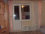 Продам квартиру в Марьино - Фото 3