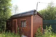 Продам участок в деревне Игнатово. - Фото 3