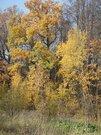 Участок в д. Шарапово Одинцовский район - Фото 3