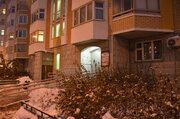 Продам комнату 17,4 кв.м. в Москве (Зеленоград) - Фото 1