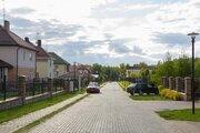 Новый дом 273кв.м. 15 соток. Киевское ш. - Фото 4