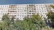 Продаю 3х комн. квартиру в Советском районе, улица Революции 12 - Фото 1