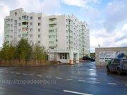 1 к. кв.в собственности в Красногорском районе - Фото 2