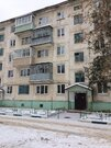 1 ком. квартира - Фото 1