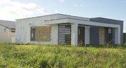 Купить дом в Бронницах - Фото 1