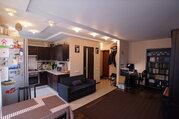 2-х комнатная квартира в Павловске - Фото 1