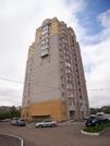 Владимир, Пушкарская ул, д.44, 1-комнатная квартира на продажу - Фото 1