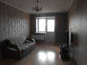 1-комнатная квартира в с. Павловская Слобода, ул. Луначарского, д. 11 - Фото 3