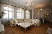 767 500 €, Продажа квартиры, Купить квартиру Рига, Латвия по недорогой цене, ID объекта - 313136980 - Фото 2