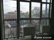 Продаю2комнатнуюквартиру, Нижний Новгород, улица Максима Горького, .