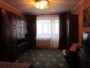 1-комнатная квартира 37 кв.м. в г. Фрязино - Фото 3