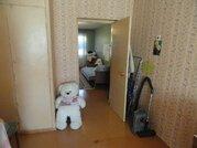Квартира в п. Большевик - Фото 4