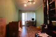 100 000 €, Продажа квартиры, Купить квартиру Рига, Латвия по недорогой цене, ID объекта - 313137499 - Фото 2