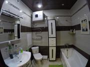 1 комнатная квартира ул. Пионерская дом 2 город Дмитров - Фото 5