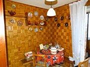 Продажа квартиры, Долгопрудный, Ул. Циолковского - Фото 1