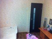 3-х комнатная квартира в центре Коломны, ул. Пионерская - Фото 4