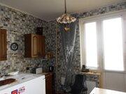 Продаётся 3-комнатная квартира в Подольске, Бульвар 65 лет Победы - Фото 2