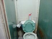 Продам 2-х комнатную кв.в пешей доступности от метро - Фото 5