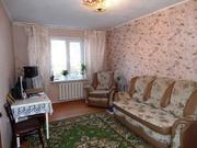 2-комнатная ул.Ленина - Фото 2
