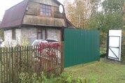 Продается дом 100 м.кв на участке 10 соток в Пупышево - Фото 3