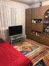 Продажа квартиры, Донелайтиса проезд - Фото 3