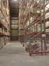 Сдается склад общей площадью 4060м2 Подольск - Фото 5