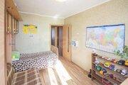Продам 4-комн. кв. 120 кв.м. Тюмень, Депутатская - Фото 3