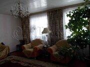 Продажа дома, Лодейное Поле, Лодейнопольский район, Ул. . - Фото 4