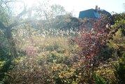 Дачка в уютном поселке на берегу озера - Фото 4
