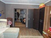 2-комнатная квартира Солнечногорск, ул.Молодежная, д.1 - Фото 4