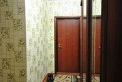 2-х комнатная мск с ремонтом - Фото 3