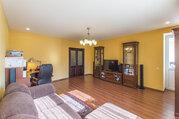 Продается 3-комнатная квартира — Екатеринбург, виз, Крауля, 2 - Фото 4