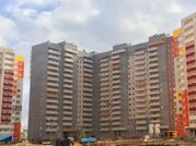 2 комнатная квартира ул. Кремлевская - Фото 1