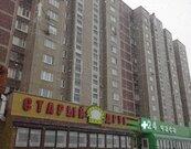 Великолепная трехкомнатная квартира в минуте ходьбы от метро - Фото 1