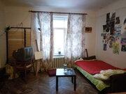 Продается комната 23 кв.м. рядом с м.Петроградская - Фото 3