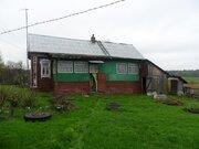 Продается жилой дом - Фото 2