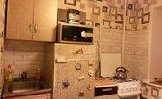 Продам уютную 1-к квартиру в центре Солнечногорска - Фото 5
