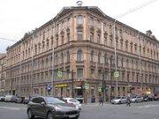 2-х комнатная квартира 85 кв.м на ул.Жуковского, 28