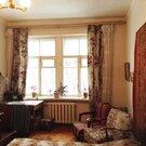 Продажа 3-х комнатной квартиры 71 кв.м в Королеве, Трофимова 10 - Фото 2