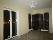 Продам 3-х комнатную квартиру ул 1-я Машиностроения 10 - Фото 3